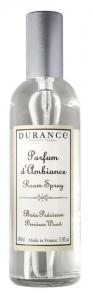 Home Perfume Precius Wood 100ml