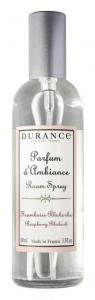 Home Perfume Raspberry & Rubarb 100ml