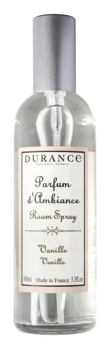 Home Perfume Vanilla 100ml