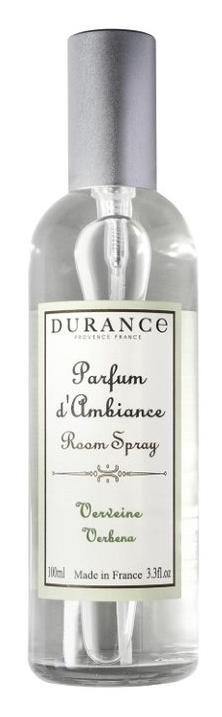 Home Perfume Verbena 100ml