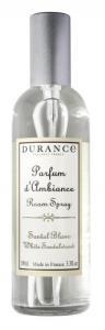 Home Perfume White Sandalwood 100ml
