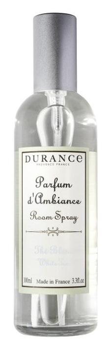 Home Perfume White Tea 100ml