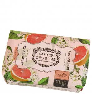 Soap Pink Grapefruit 200gr