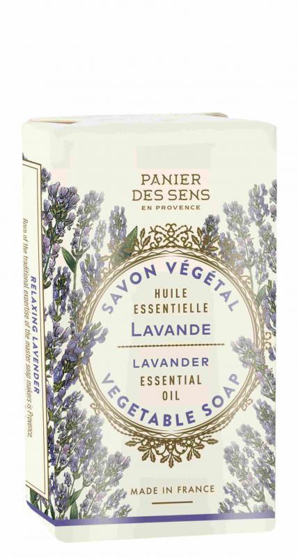 Soap Lavender 150gr
