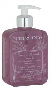 Soap Lavender 300 ml