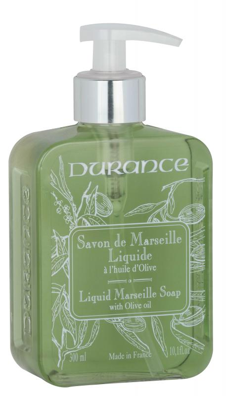 Soap Olive 300 ml
