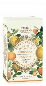 Soap Provence 150gr