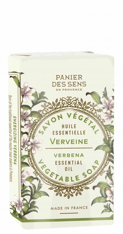 Soap Lemon Verbena 150gr