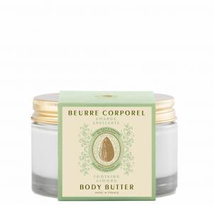 Body Butter Almond 200ml