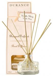 Scented Bouquet Vanilla 100ml