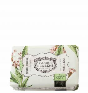 Soap Lemon Verbena 200gr