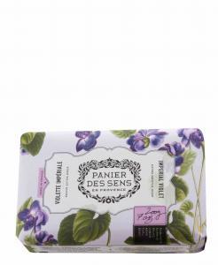 Soap Imperial Violet 200gr
