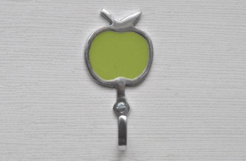 Krok  Äpple