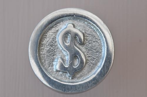 Knopp Dollar