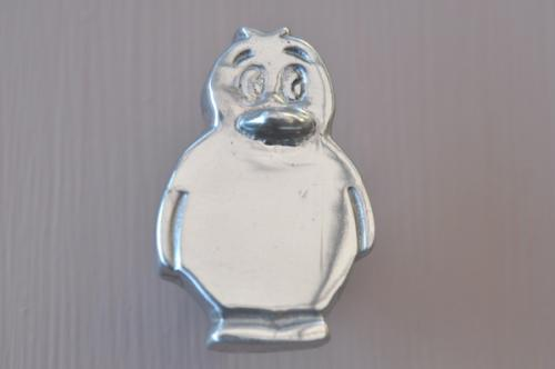 Knopp Pingvin