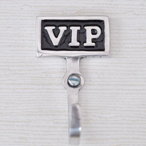 Krok VIP svart