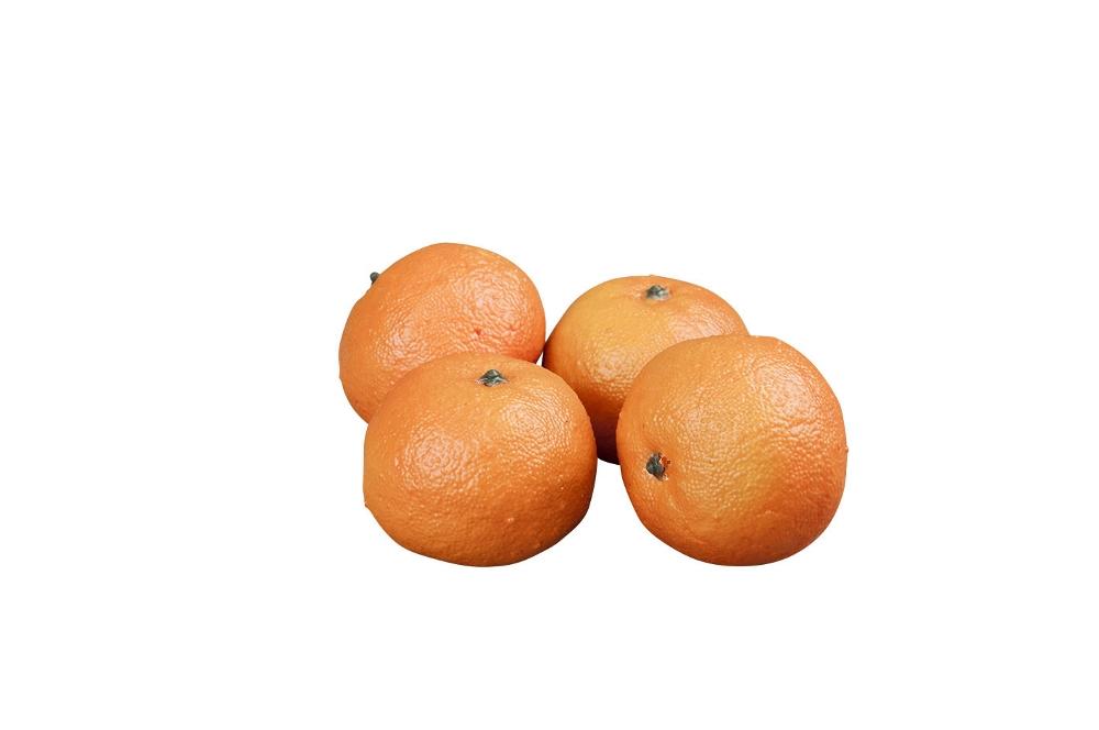 Clementiner / Mandariner
