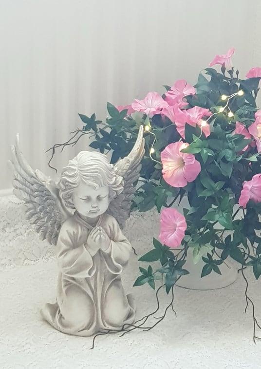 Eden Ängel