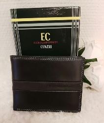Plånbok Herr - EC COVERI