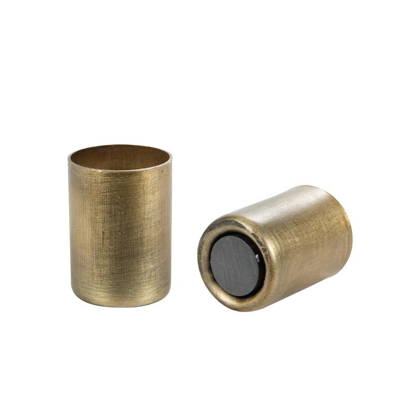 Ljushållare Magnet - 2 pack