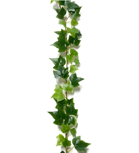 Girlang Av Murgröna - 180 cm