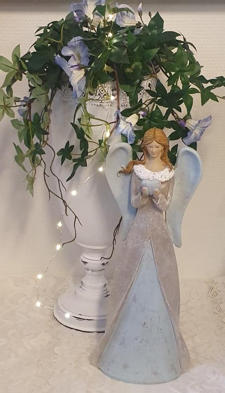 Ängel Maria