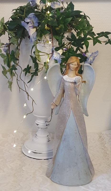 Ängel Doris