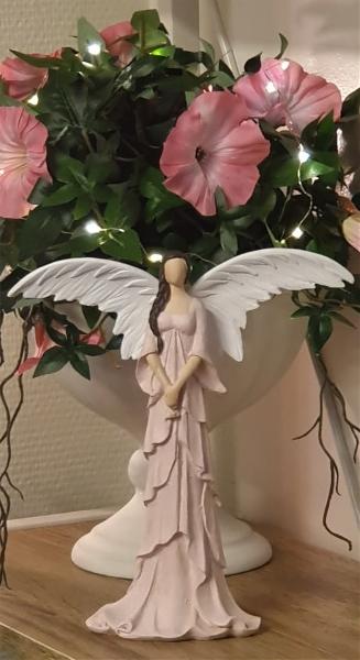 Ängel Fiona
