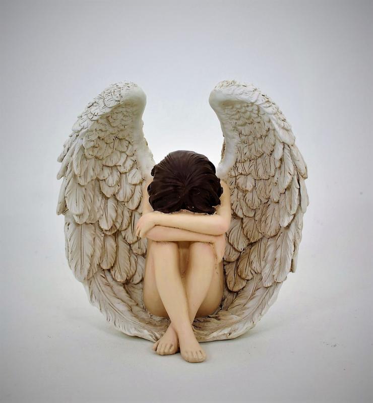 Ängel Faith