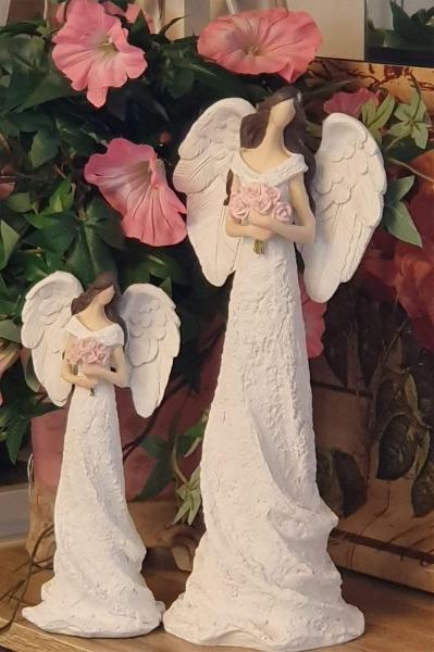 Ängel Iris