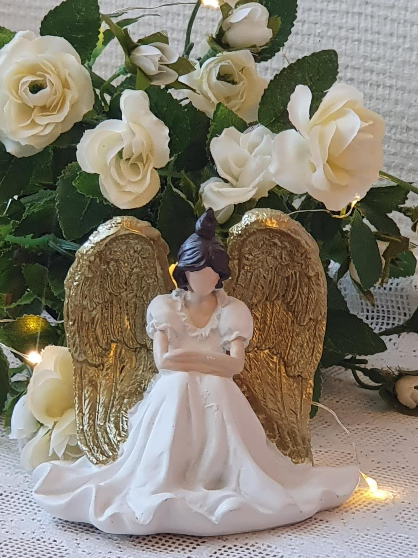 Ängel Alice