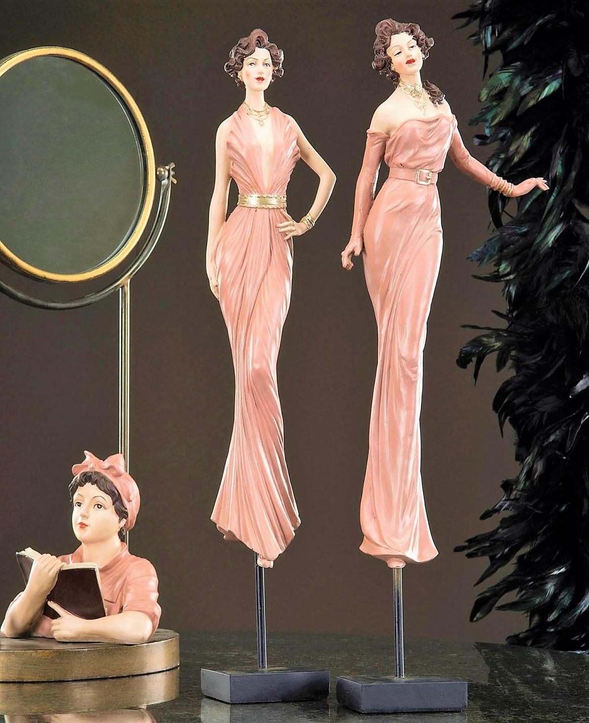 Elegant Ladies 2 - Pack