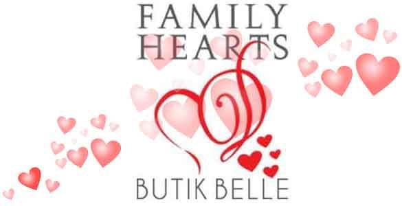 familyhearts