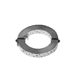 Hålband 20x1,0
