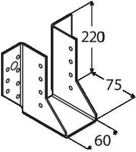 Balksko Standard