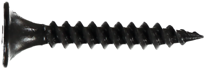 Gipsskruv Essve för stålregel 6