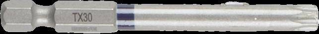 Bits TX Koniska 3- Pack, 70mm