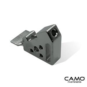 Camo avståndskloss 1,6 mm för monteringsverktyg