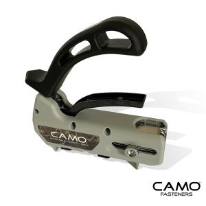 Camo marksman skruvfixture NB1, 85 till 127 mm