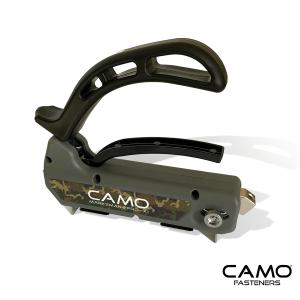 Camo marksman skruvfixture X1, 133 till 146 mm