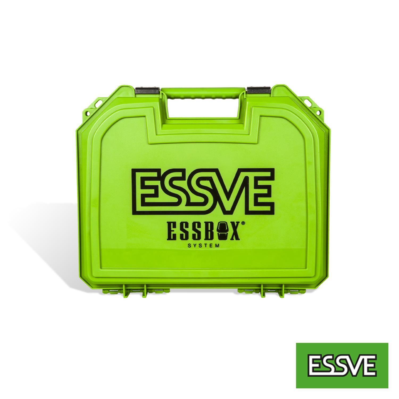 Essbox väska mini 1