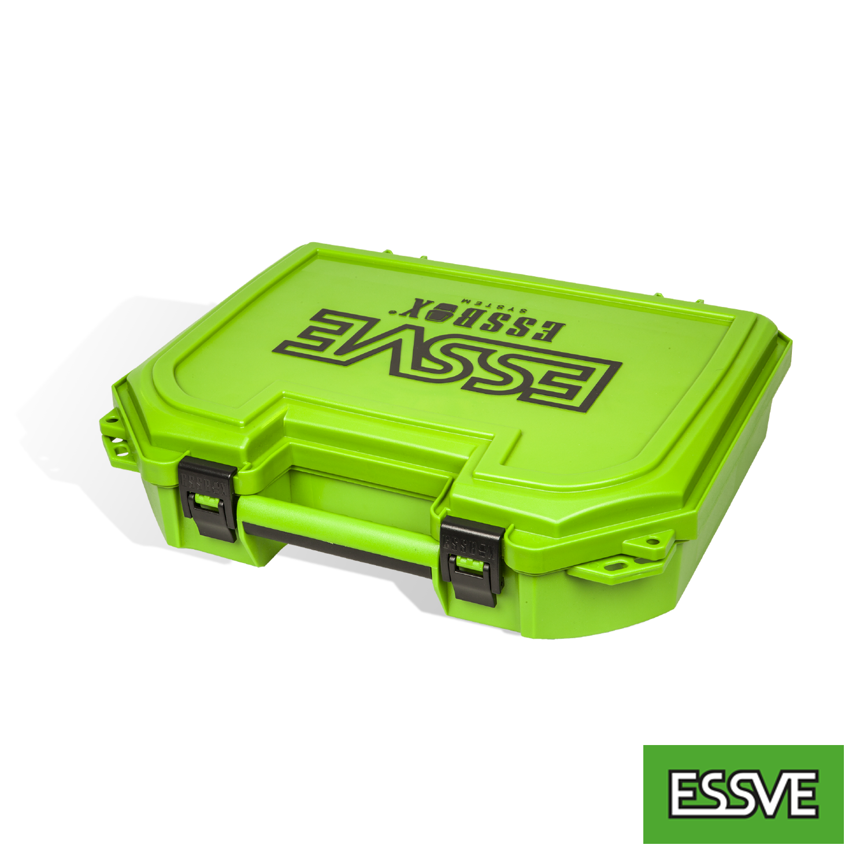 Essbox väska mini 3