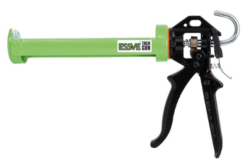 Fogspruta/Patronspruta/Fogpistol Tack Gun 300ml
