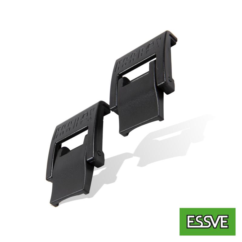 extra lås/spänne för essbox mini