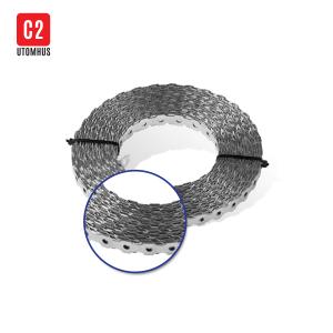 Hålband TM6