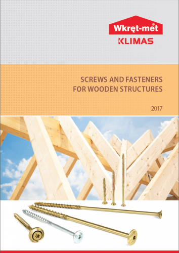 klimas-screws-and-fasteners-for-wooden-scructures