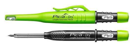 Märkpenna Pica Dry Grafit