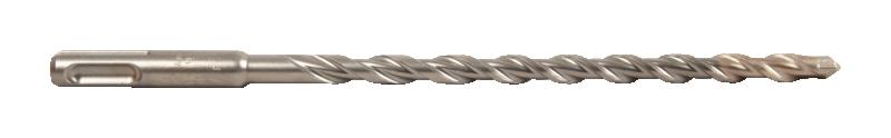Hammarborr SDS-Plus 4,0x100/160