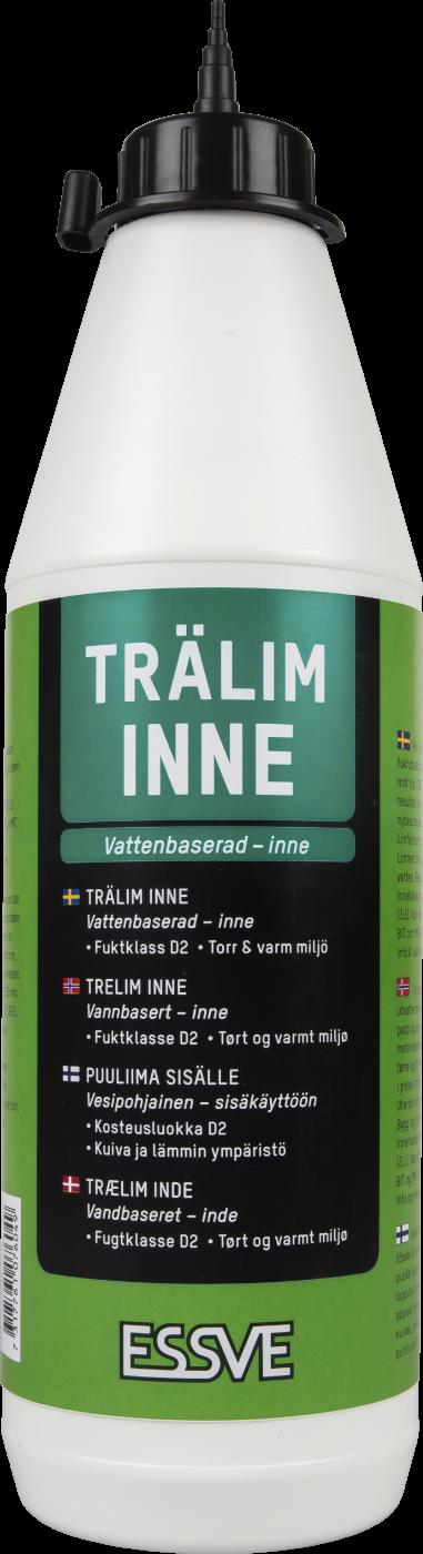 Trälim Inne, 750ml