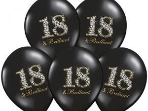 18 års födelsedag 18 ÅRS TEMA 18 års födelsedag